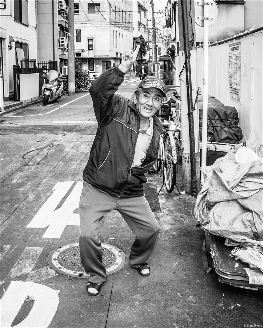 TokyoDay17 044-1