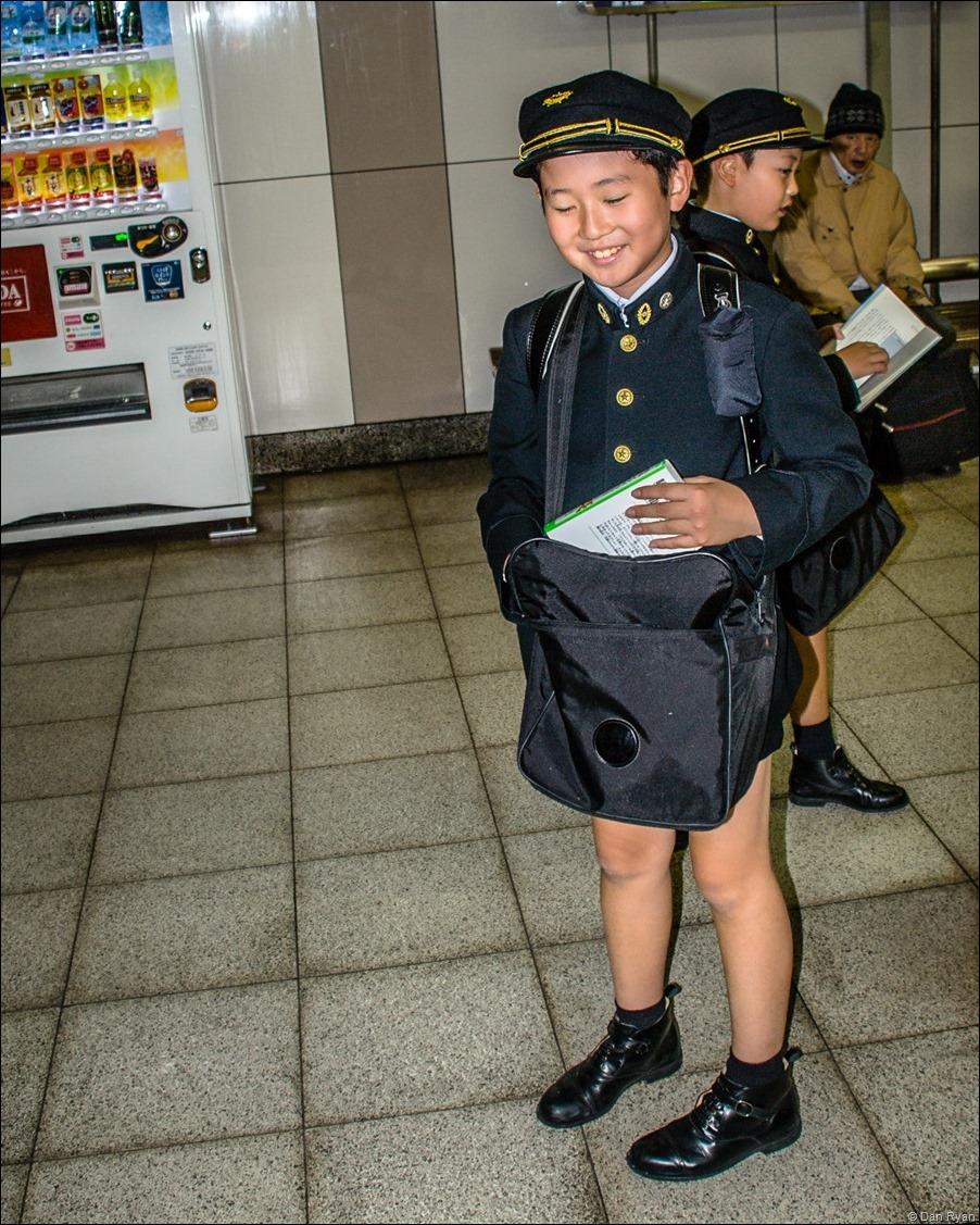 TokyoDay21 173-1