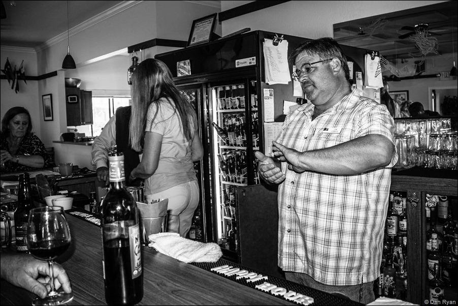 Brisbane RAW 7448-1