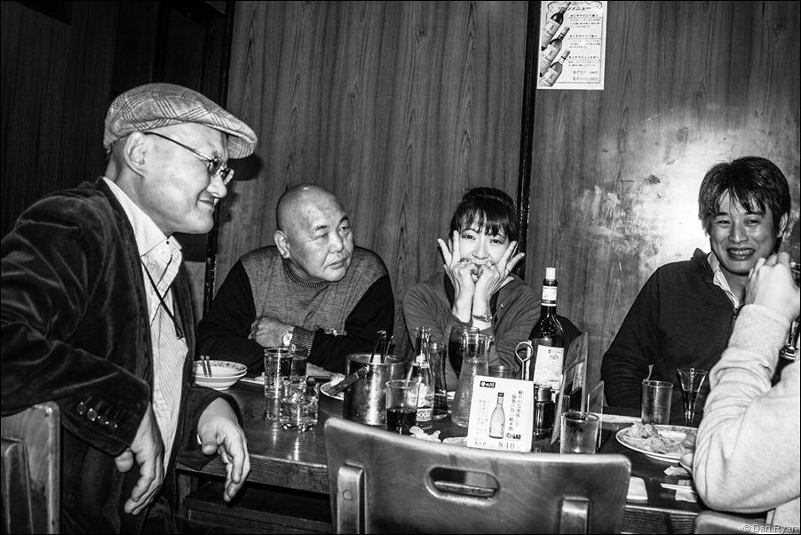 TokyoDay19 125-2
