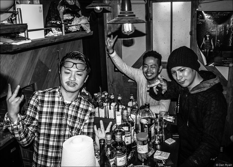 TokyoDay20 065-4