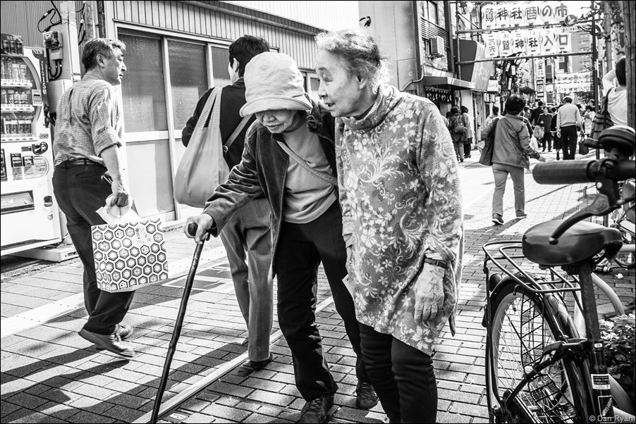 TokyoDay22 079-1