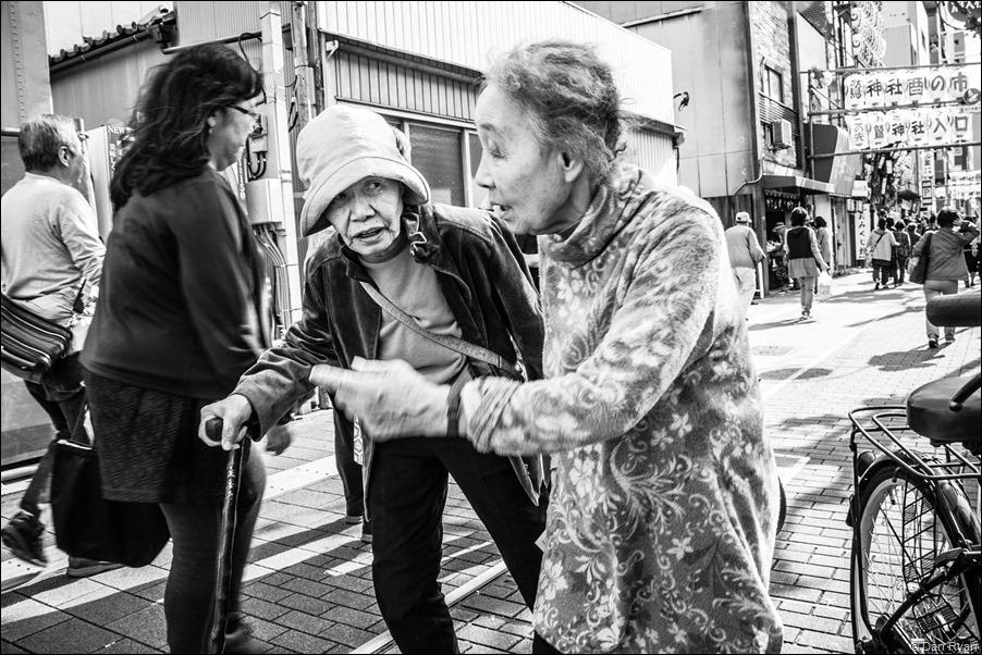 TokyoDay22 081-1