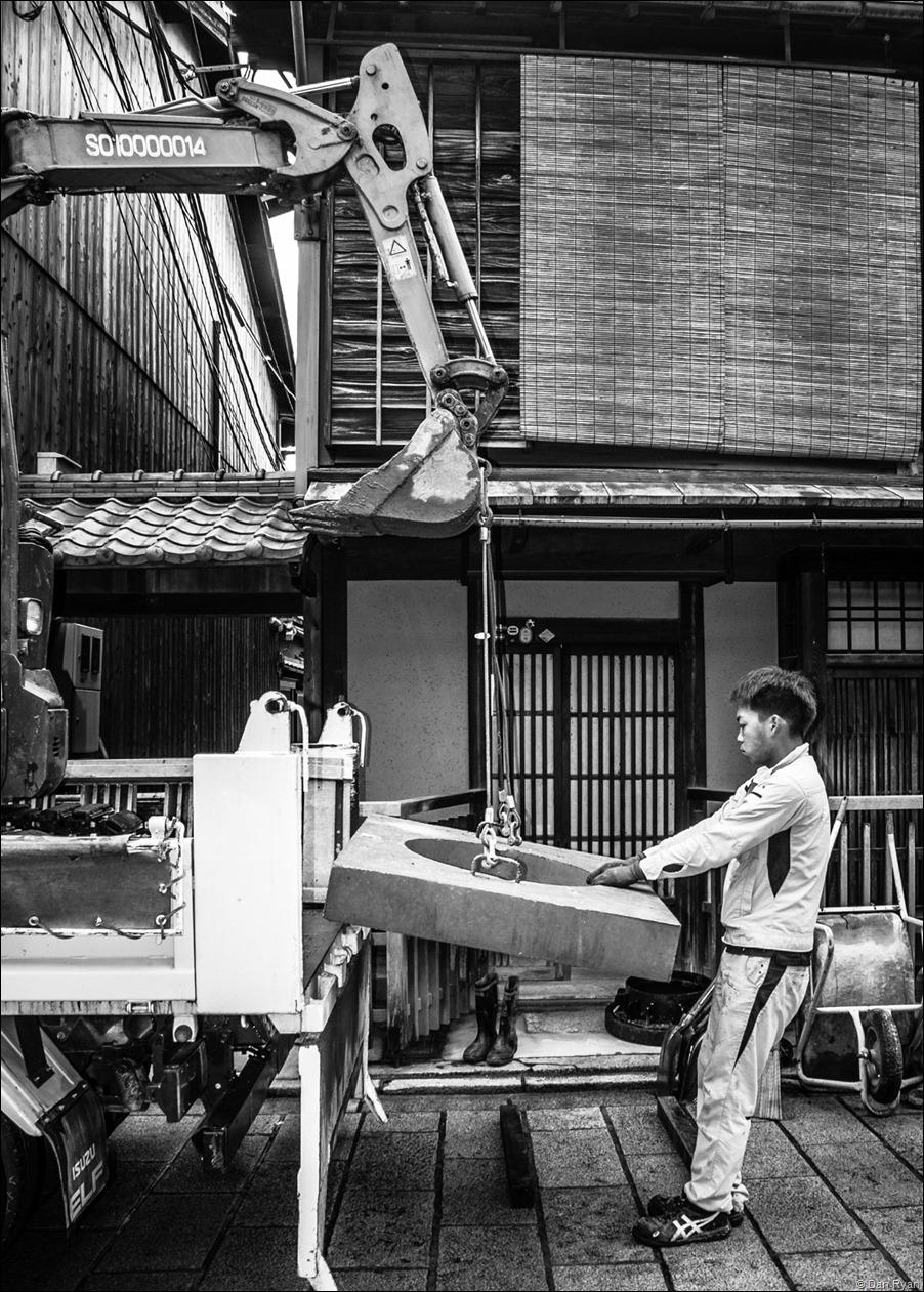TokyoDay15 005-1