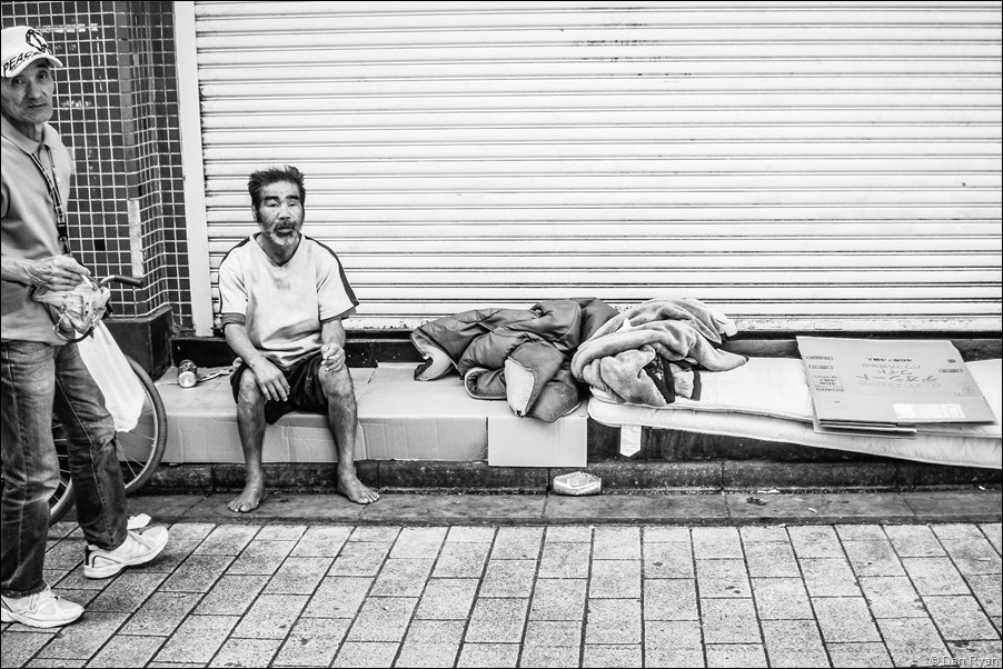 TokyoDay11jpg 022-1