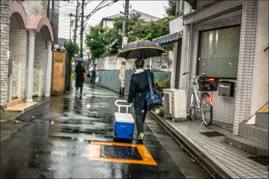 TokyoDay7 005-1