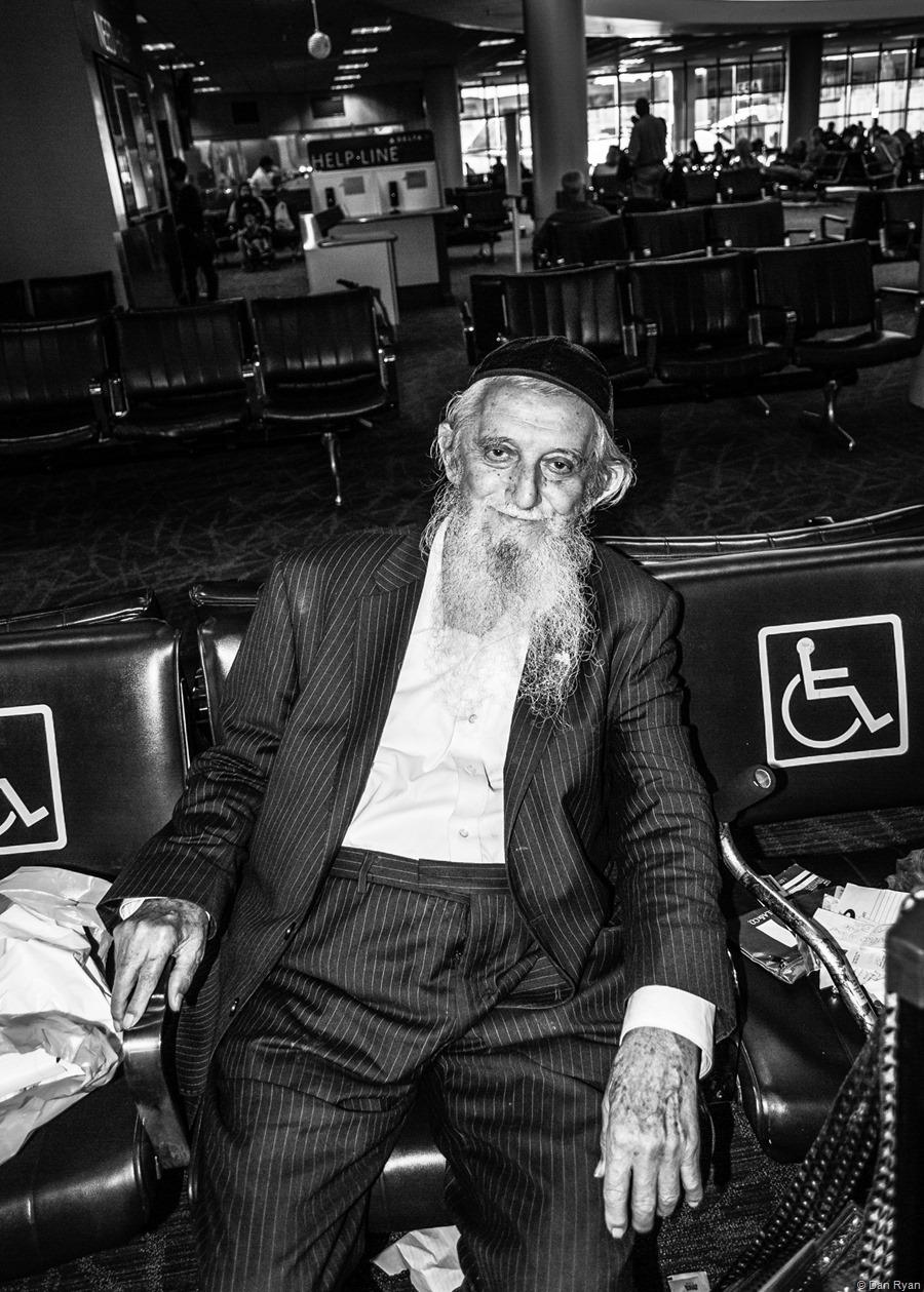 TokyoTravelDay-Rabbi-2-1