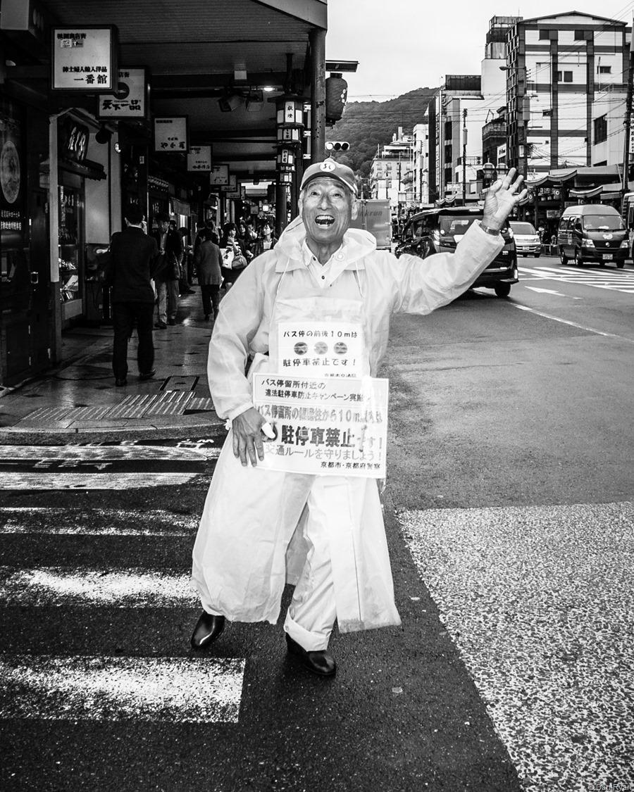 TokyoDay14 070-1
