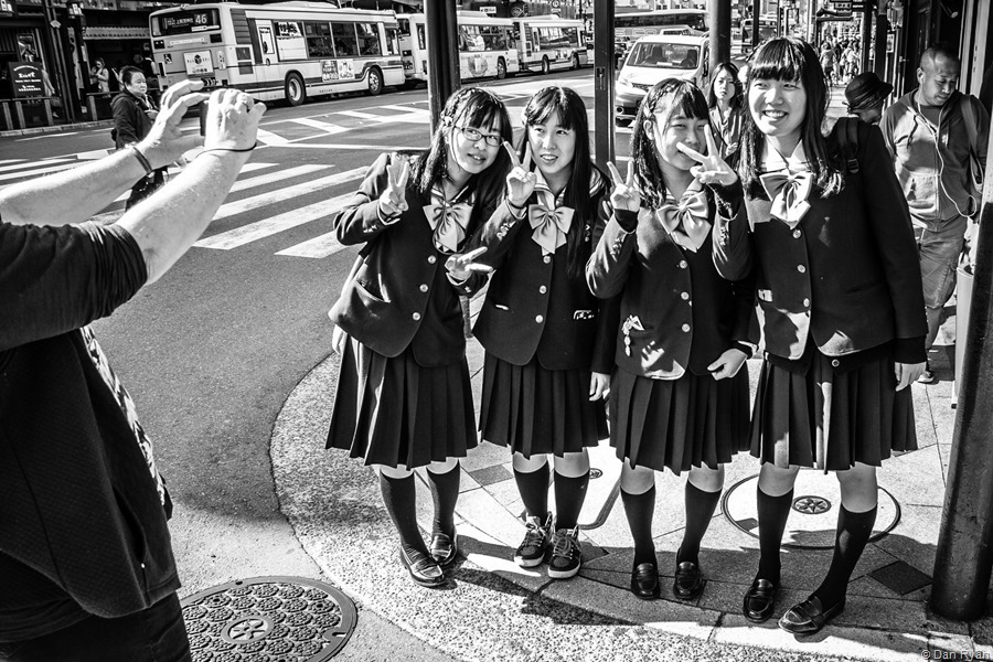 TokyoDay16 084-6