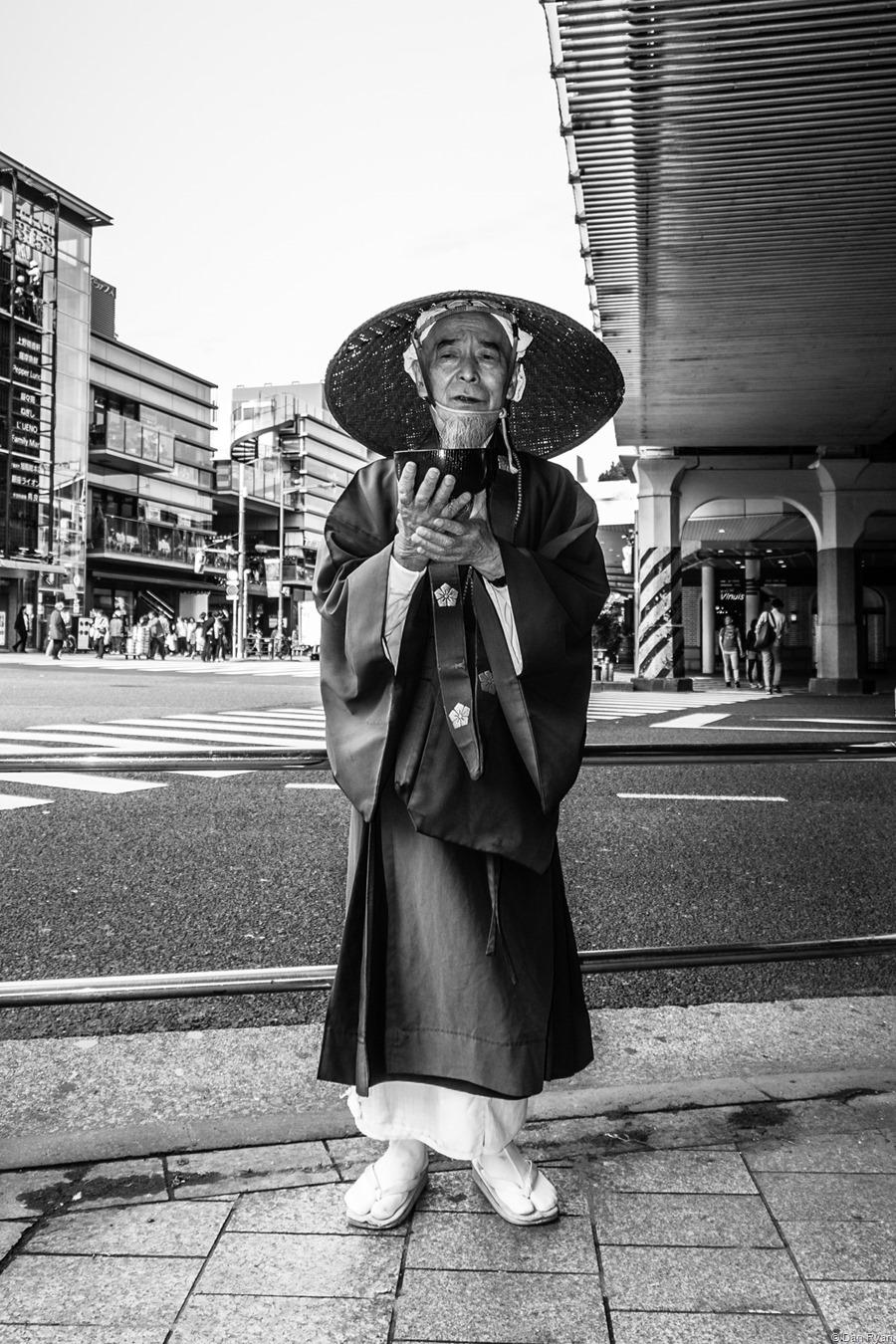 TokyoDay21 112-1
