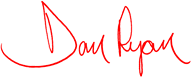 SignatureRed