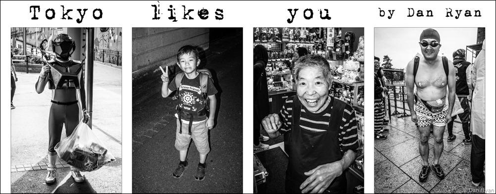 TokyoLikesYouPromo