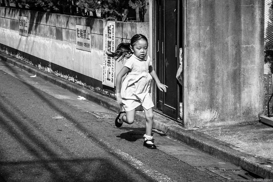 Tokyo2013 1724-1
